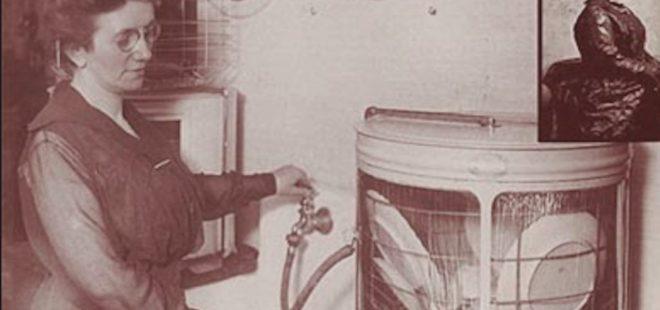 tarihi-degistiren-kadin-bulasik-makinesinin-icadi-nasil-oldu