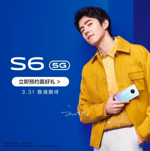 vivo S6 5G kamera özellikleri-02