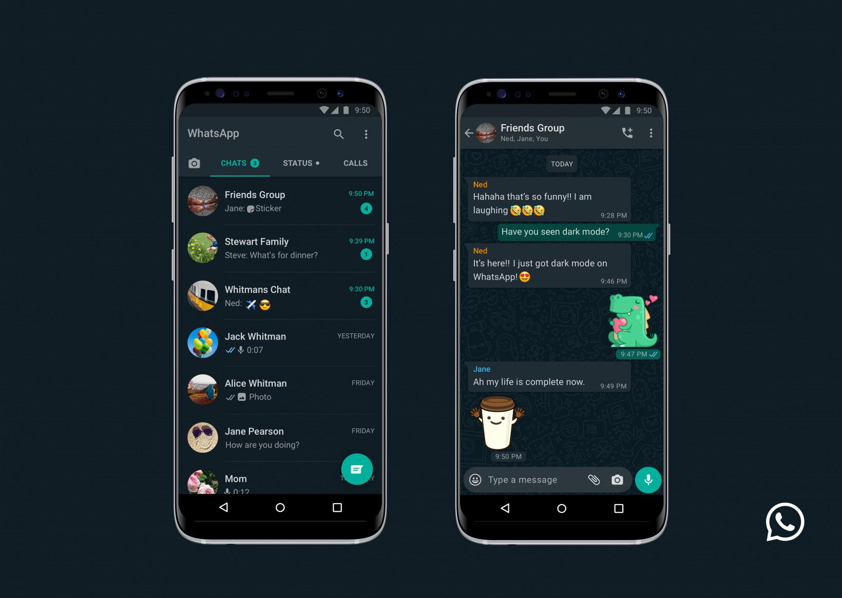 whatsapp-a-karanlik-mod-geliyor-1