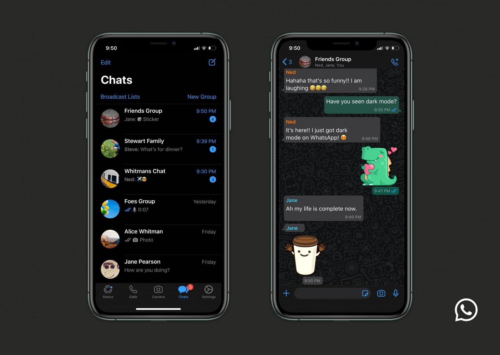 beklenen-oldu-whatsapp-karanlik-mod-ozelligine-kavustu-1