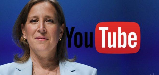 youtube-corona-virusu-politikasi-tersine-dondu-1