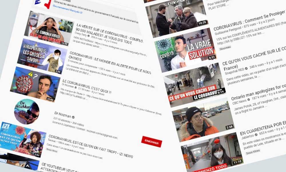 youtube-corona-virusu-politikasi-tersine-dondu-2