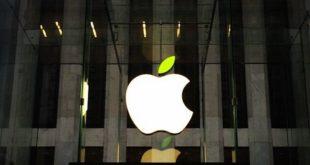 Dünya Günü'ne özel App Store önerileri