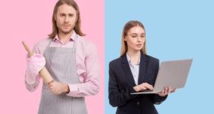 Google'dan cinsiyet eşitliğine yönelik hamle