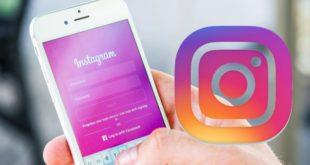Instagram canlı yayınlar özelliği