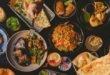 Instagram-daki-en-iyi-yemek-hesaplari
