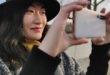 Xiaomi Mi 10S Pro