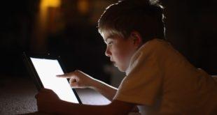 iPad için çocuklara özel 30 etkinlik