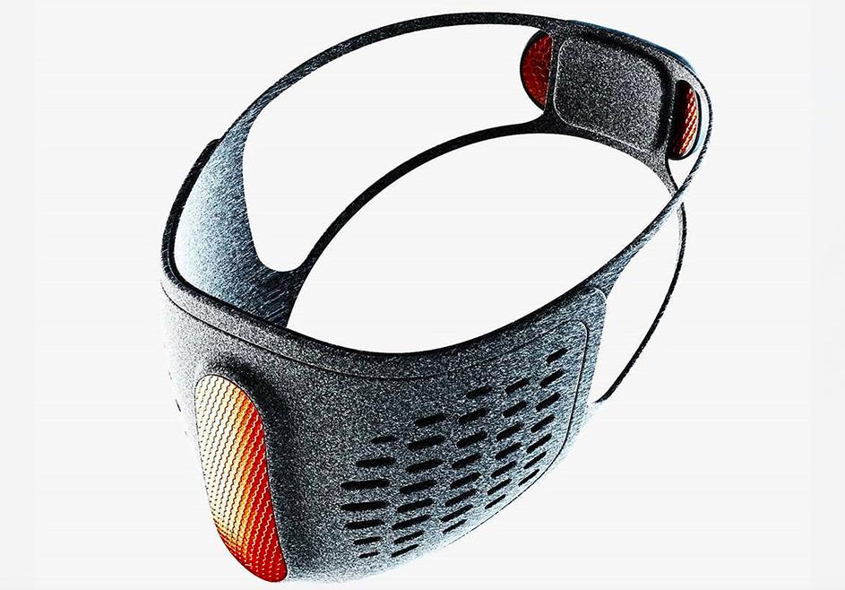 teknolojik maske tasarımları-01