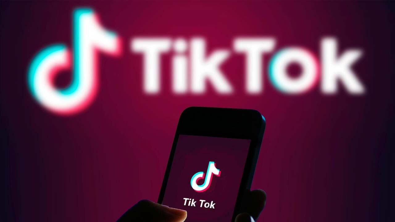 TikTok Google Play Store puani-01