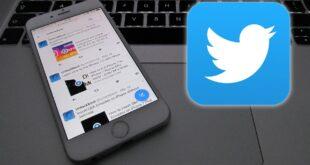 Twitter paylaşım zamanlama