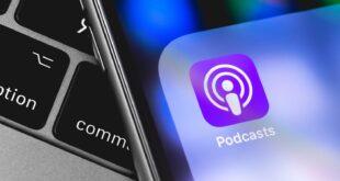 Apple Podcast önerileri yayınladı