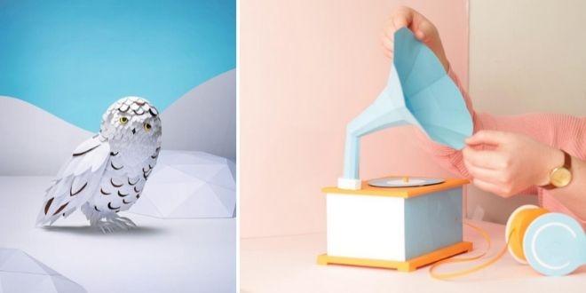 yeni nesil origami sanatcilari-02