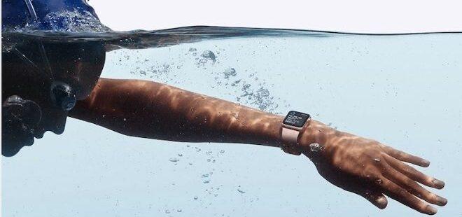 Apple Watch içine giren suyu nasıl cikartiyor-01