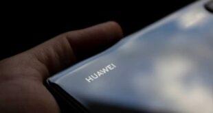 Ekran altı kamera teknolojisi