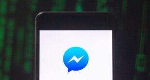 Facebook Messenger-Facebook Messenger iOS destegi-01