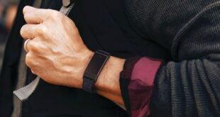 Fitbit Charge 4 fiyati ve ozellikleri-01