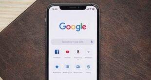 Google-Chrome-icin-gelecek-iyi-yeni-ozellik-01