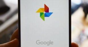 Google Fotograflar-2