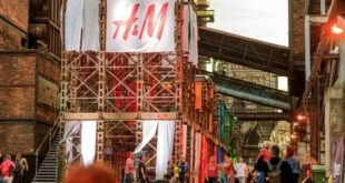 H&M-170-magazasini-kapatacak