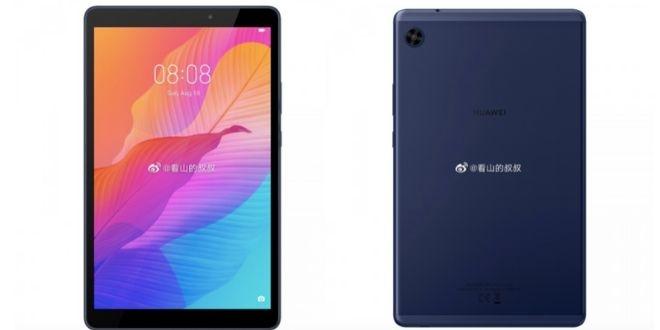 Huawei MediaPad C3-002