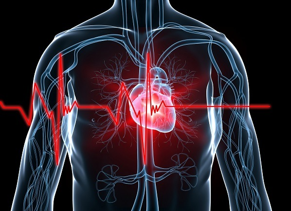 Kalp yetmezligi teshisi koyan mobil uygulama-01