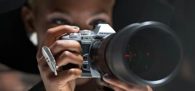 Olympus fotoğraf makinesi-01