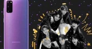 Samsung Galaxy S20 Plus-bts-koleksiyonu.jpg