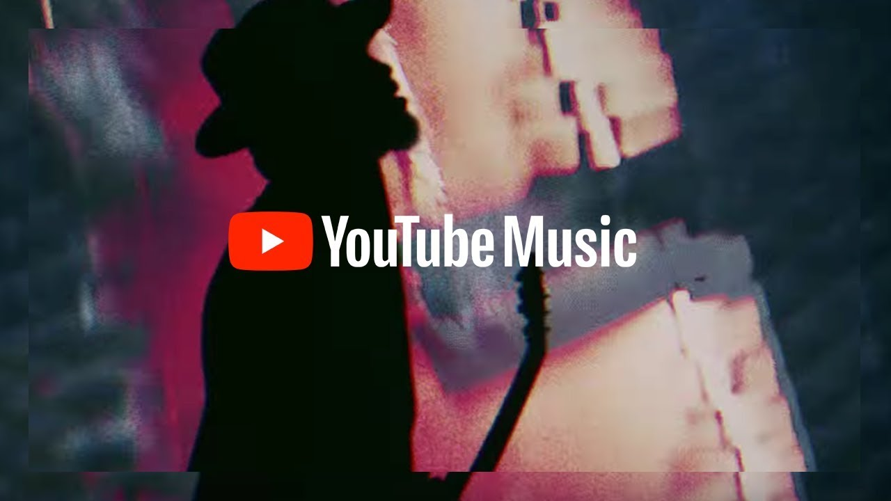 YouTube Music isbirligi-01