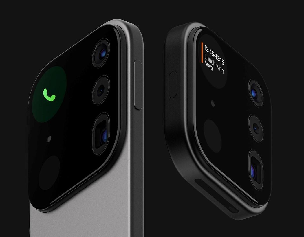 iPhone moduler kamera tasarimi-01.jpg