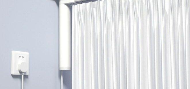 xiaomi akıllı perde-02