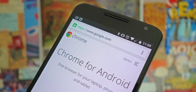 Google-Chrome- biyometrik- dogrulama-01.jpg