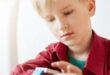 Huawei Children Watch 4X özellikleri ve fiyatı