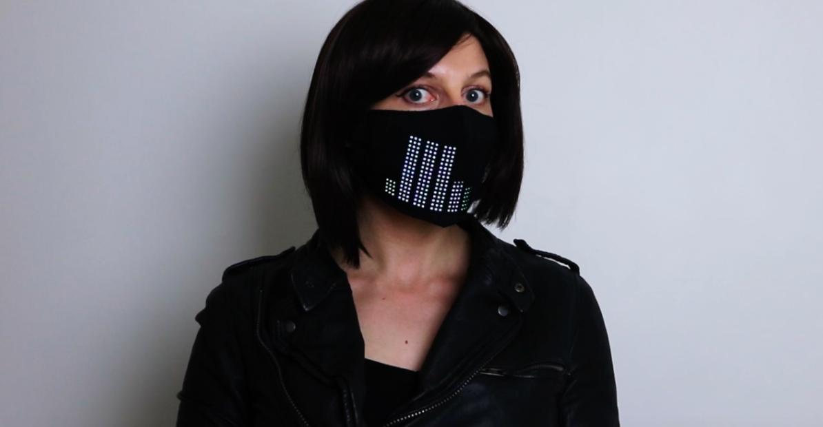 LED özellikli maske-01