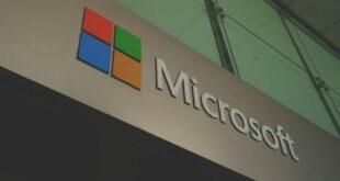 Microsoft Office kullanıcılarına yönelik hack saldırıları