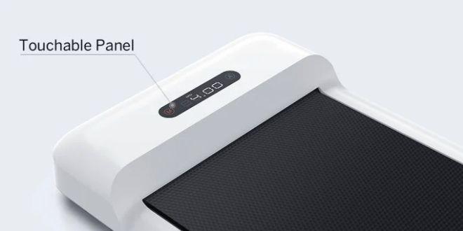 Xiaomi WalkingPad S1-00