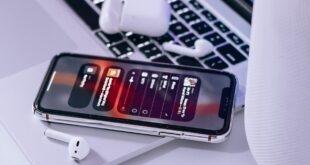 Apple Music yeni tasarım