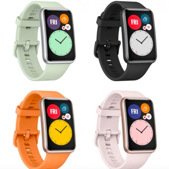 Huawei Watch Fit-02.jpg