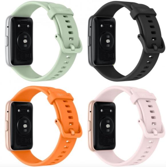 Huawei Watch Fit-02