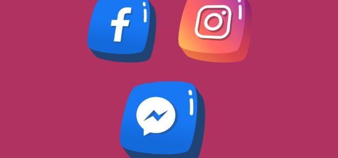 Instagram ve Messenger birlesmesi
