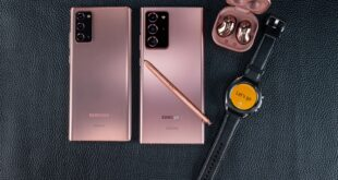 Samsung Unpacked 2020 tanıtılan butun cihazlar-00