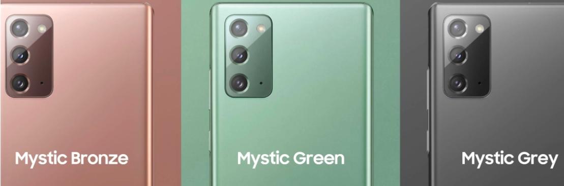 Samsung Unpacked 2020 tanıtılan butun cihazlar-00.