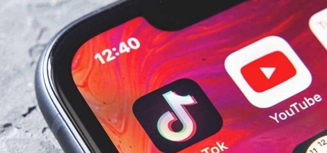 TikTok ABD'de Microsoft'a satılıyor