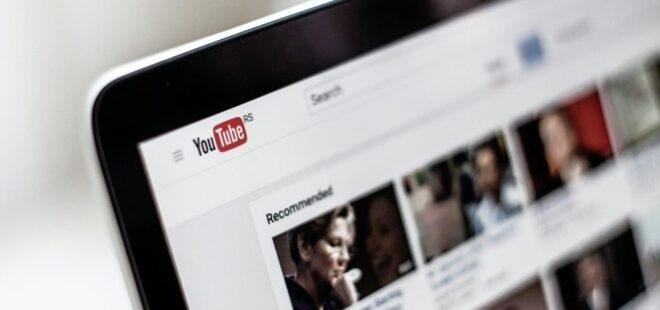 YouTube reklam gelirleri