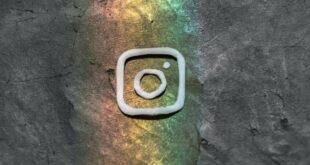 en çok beğenilen Instagram fotoğrafları