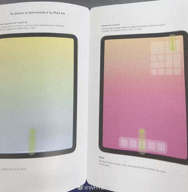 yeni iPad Air tasarimi-00