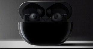 Huawei FreeBuds Pro-tasarimi-00