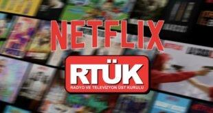 RTÜK Netflix minnoslar filmi icin karar-00