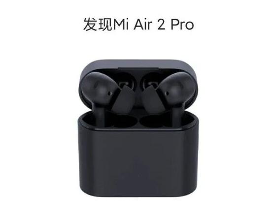 Xiaomi Mi Air 2 Pro-00