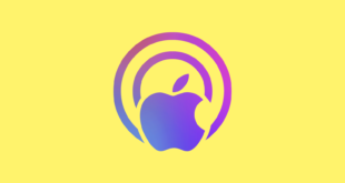 apple podcast, scout fm